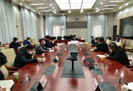 """北京全面启动农资打假""""春雷""""行动"""